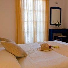 Отель Louis Studios Hotel Греция, Остров Санторини - отзывы, цены и фото номеров - забронировать отель Louis Studios Hotel онлайн фото 4