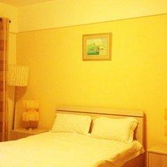 Отель King Tai Service Apartment Китай, Гуанчжоу - отзывы, цены и фото номеров - забронировать отель King Tai Service Apartment онлайн фото 9