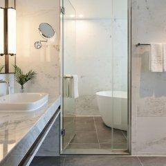Hotel Newv ванная фото 2