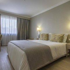 Отель Olissippo Marques de Sa комната для гостей фото 5