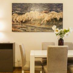 Отель Milan Royal Suites Magenta & Luxury Apartments Италия, Милан - отзывы, цены и фото номеров - забронировать отель Milan Royal Suites Magenta & Luxury Apartments онлайн удобства в номере
