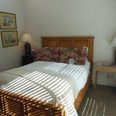 Отель The Country House Inn комната для гостей фото 5