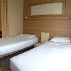 Отель Robertson Quay Hotel Сингапур, Сингапур - отзывы, цены и фото номеров - забронировать отель Robertson Quay Hotel онлайн фото 7