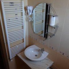 Отель Guestrooms Struma Dolinata Болгария, Симитли - отзывы, цены и фото номеров - забронировать отель Guestrooms Struma Dolinata онлайн фото 8