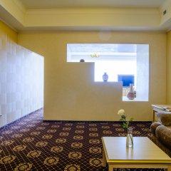 Гостиница SK Royal Kaluga в Калуге 9 отзывов об отеле, цены и фото номеров - забронировать гостиницу SK Royal Kaluga онлайн Калуга интерьер отеля