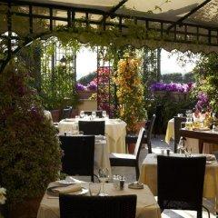 Отель Victoria Италия, Рим - 3 отзыва об отеле, цены и фото номеров - забронировать отель Victoria онлайн питание фото 3