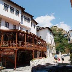 Despot Slav Hotel & Restaurant Сандански фото 6