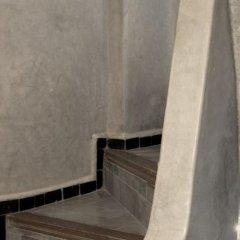 Отель Riad Anata Марокко, Фес - отзывы, цены и фото номеров - забронировать отель Riad Anata онлайн сауна