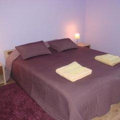 Отель Apartament Waszyngtona Варшава комната для гостей фото 5