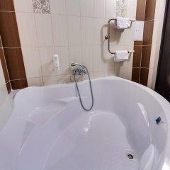 Hotel Marton Villa Rio ванная фото 2