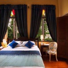 Отель Praya Palazzo комната для гостей фото 3