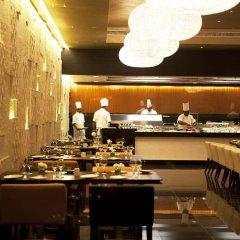 Отель The Kingsbury Шри-Ланка, Коломбо - 3 отзыва об отеле, цены и фото номеров - забронировать отель The Kingsbury онлайн питание фото 2