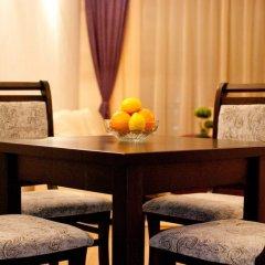 Отель Neviastata Болгария, Левочево - отзывы, цены и фото номеров - забронировать отель Neviastata онлайн удобства в номере