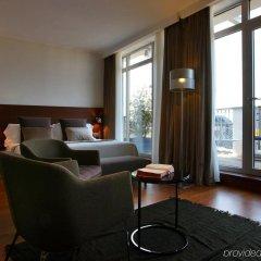 Отель Milano Scala Hotel Италия, Милан - 5 отзывов об отеле, цены и фото номеров - забронировать отель Milano Scala Hotel онлайн комната для гостей фото 2