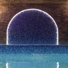 Гостиница Подкова в Брянске отзывы, цены и фото номеров - забронировать гостиницу Подкова онлайн Брянск бассейн