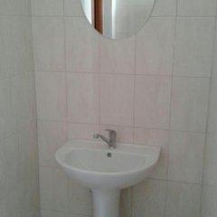 Гостиница Zakarpatavtotrans Mizhgirja ванная фото 2