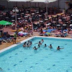 Hotel Jaime I бассейн фото 3