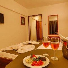 Zinbad Hotel Kalkan Турция, Калкан - 1 отзыв об отеле, цены и фото номеров - забронировать отель Zinbad Hotel Kalkan онлайн спа