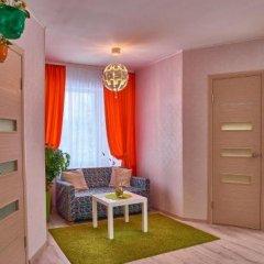 Гостиница Purga Guest House в Шерегеше отзывы, цены и фото номеров - забронировать гостиницу Purga Guest House онлайн Шерегеш комната для гостей фото 4