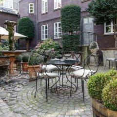 Отель Villa Provence Дания, Орхус - отзывы, цены и фото номеров - забронировать отель Villa Provence онлайн фото 7