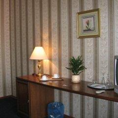 Гостиница Diplomat Hotel Украина, Киев - 6 отзывов об отеле, цены и фото номеров - забронировать гостиницу Diplomat Hotel онлайн фото 2