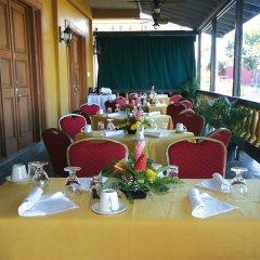 Отель The Wexford Hotel Montego Bay Ямайка, Монтего-Бей - отзывы, цены и фото номеров - забронировать отель The Wexford Hotel Montego Bay онлайн помещение для мероприятий