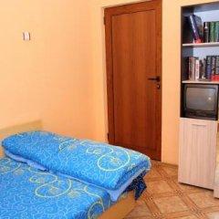 Отель Koliu Malchovata House Болгария, Трявна - отзывы, цены и фото номеров - забронировать отель Koliu Malchovata House онлайн удобства в номере фото 2