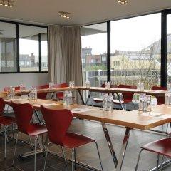 Отель Corbie Lommel Бельгия, Ломмел - отзывы, цены и фото номеров - забронировать отель Corbie Lommel онлайн помещение для мероприятий фото 2
