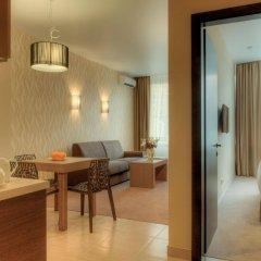 Гостиница Bon Apart Украина, Одесса - отзывы, цены и фото номеров - забронировать гостиницу Bon Apart онлайн комната для гостей фото 5