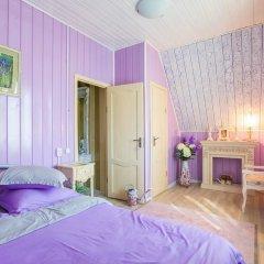 Hotel Tsvetochnaya 24 комната для гостей фото 2
