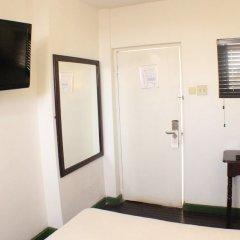 Отель Altamont West Hotel Ямайка, Монтего-Бей - отзывы, цены и фото номеров - забронировать отель Altamont West Hotel онлайн фото 17