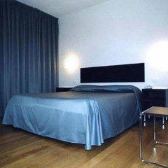 Hotel Trieste комната для гостей