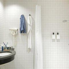 Отель Scandic Sydhavnen Копенгаген ванная фото 2