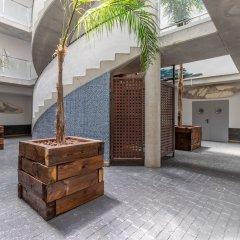 Отель Port Canigo Испания, Курорт Росес - отзывы, цены и фото номеров - забронировать отель Port Canigo онлайн