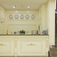 Отель Дискавери отель Кыргызстан, Бишкек - отзывы, цены и фото номеров - забронировать отель Дискавери отель онлайн интерьер отеля фото 3