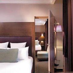 Отель Elysées Hôtel Франция, Париж - отзывы, цены и фото номеров - забронировать отель Elysées Hôtel онлайн фото 12