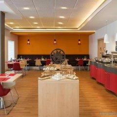 Отель Ibis Izmir Alsancak питание фото 2