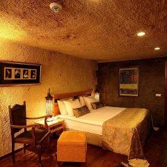 Cappadocia Estates Hotel комната для гостей фото 5