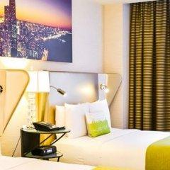 MileNorth Chicago Hotel в номере фото 2