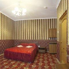 Мини-Отель Vivir Краснодар гостиничный бар