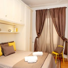 Отель Home2Rome - Trastevere Roma Libera комната для гостей фото 2