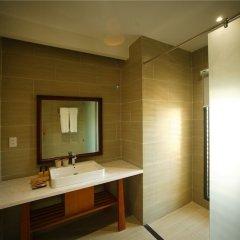 Отель Hoa Co Villas ванная