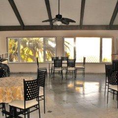 Отель Los Cabos Golf Resort, a VRI resort питание фото 3