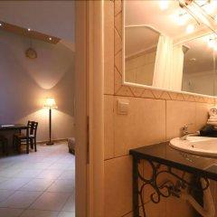 Отель Spa Resort Becici фото 16