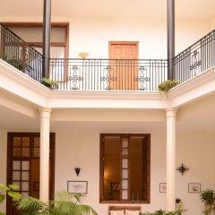 Отель Casa Grande Испания, Херес-де-ла-Фронтера - отзывы, цены и фото номеров - забронировать отель Casa Grande онлайн фото 4