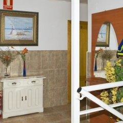Отель Libertador Испания, Кульера - отзывы, цены и фото номеров - забронировать отель Libertador онлайн в номере