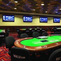 Отель Harrahs Las Vegas США, Лас-Вегас - отзывы, цены и фото номеров - забронировать отель Harrahs Las Vegas онлайн фото 7