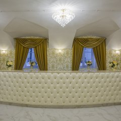 Гостиница Grand Catherine Palace фото 6