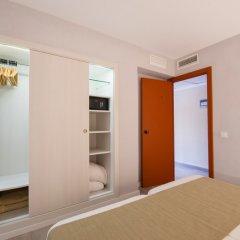 Отель Helios Mallorca Hotel & Apartments Испания, Кан Пастилья - отзывы, цены и фото номеров - забронировать отель Helios Mallorca Hotel & Apartments онлайн