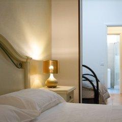 Отель Residence San Miguel Centro Storico Италия, Виченца - отзывы, цены и фото номеров - забронировать отель Residence San Miguel Centro Storico онлайн комната для гостей фото 5